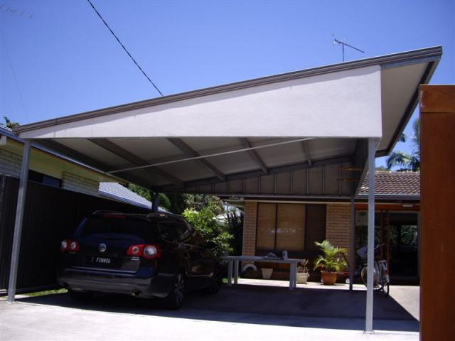 Do It Yourself Metal Carports : Carports kits do it yourself inspirational pixelmari